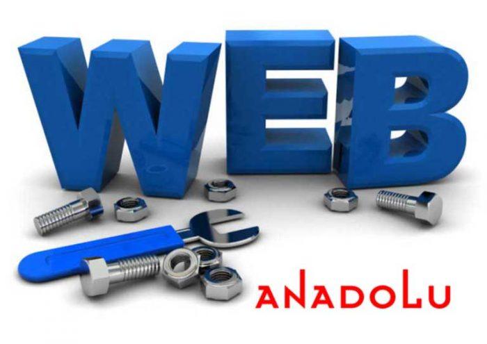 Web Tasarım Kursları Çukurovada